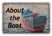 About the Boat